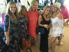 Interview: Vicki Gunvalson dishes on RHOC Season 10 and her new fashion venture with MK Collab http://www.bigblondehair.com/real-housewives/rhoc/interview-vicki-gunvalson-dishes-on-rhoc-season-10-and-her-new-fashion-venture/