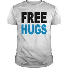 Free hugs Mens Muscle T Shirt LIMITED TIME ONLY. ORDER NOW if you like, Item Not Sold Anywhere Else. Amazing for you or gift for your family members and your friends. Thank you! #friend