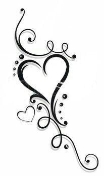 Lower back tattoos for women Tattoos for women -. - Lower back tattoos for women Tattoos for women -. Nice back tattoos for women Cute Tattoos, Flower Tattoos, Body Art Tattoos, Tribal Tattoos, Small Tattoos, Girl Tattoos, Tattoos For Women, Heart Tattoos, Love Heart Tattoo