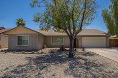 2565 S Patterson, Mesa, AZ 85202