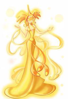 Winx club daphne als nimphe staffel Bloom Winx Club, Daphne Winx, Winx Magic, Les Winx, Little Poni, Fox Art, Cartoon Shows, Princesas Disney, Nymph