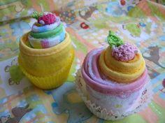 Cute Little Add A Cupcake by babycakesanddecor on Etsy, $5.00