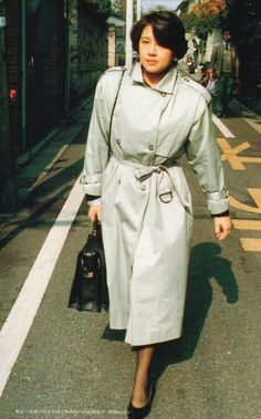 Masako Owada. For her achievement and aspiration before becoming a princess.