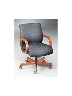 Marvelous 524 Best Lighting 2 Images Chair Office Furniture Sofa Chair Pdpeps Interior Chair Design Pdpepsorg