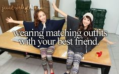 Just Girly Things Instagram   ... bucketlist ecards ;) best friend Blog tumblr quotes just girly things