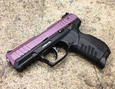 2nd Amendment, Revolver, Firearms, Hand Guns, Knives, Weapons, Survival, Pasta, Military