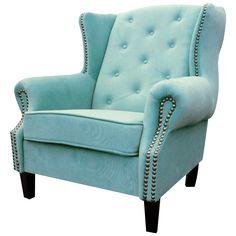 Car Möbel Sessel sessel polster car möbel ahome polster sessel und