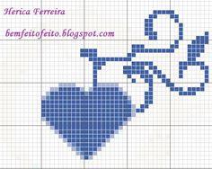 Coração+Carolina.png (494×395)
