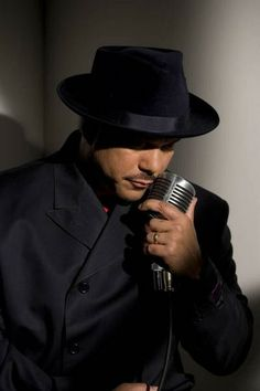 Howard Hewett is an American R and gospel singer and former lead vocalist of the R and B group Shalamar