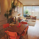 House Tour: A Warm and Cozy Amsterdam Apartment   Apartment Therapy