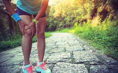 Cosa provoca il dolore alle ginocchia? Chi non ha mai sofferto di dolore alle ginocchia? Ma quali possono essere le cause di questo malesse ginocchia dolore salute
