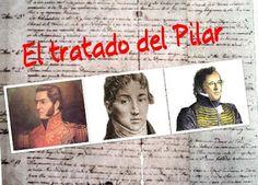 PUEBLA REVISTA: En 1820