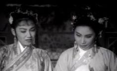 中文電影及亞洲電影: 穿金寶扇