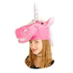 Image result for unicorn stuff