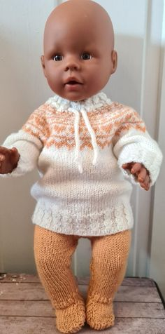 Baby Born, Onesies, Kids, Clothes, Fashion, Young Children, Outfits, Moda, Boys