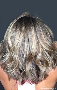The ultimate winter and fall hair color trends guide! Complete with hair color ideas for brunettes, blondes and more - Fall Hair Color Formula Ebook included! Fall Winter Hair Color, Fall Hair Colors, Cool Hair Color, Winter Hairstyles, Cool Hairstyles, Scene Hairstyles, Fashion Hairstyles, Men's Hairstyle, Wedding Hairstyles