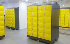 Among the kind of Office Lockers Australia by Keeper Lockers, most utilized ones are steel locker spaces. These are accessible in wide assortments with high strength, unwavering quality and by and large esteem. School Lockers For Sale, Staff Lockers, Office Lockers, Plastic Lockers, Metal Lockers, Changing Room, Steel Locker, Safety And Security, Schools
