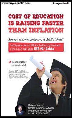 Life Insurance Corporation, Insurance Marketing, Child Life, Marketing Ideas, Investing, Education, Children, Baby, Young Children