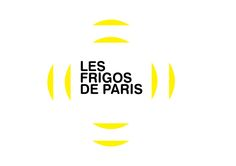 Les Frigos de Paris I 2013 on Branding Served
