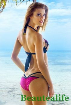 swimsuit 2015 - Buscar con Google