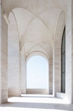 The Lane - Majestic Archways & Ceremony Locations Architecture Design, Plans Architecture, Minimalist Architecture, Beautiful Architecture, Classic Architecture, Design Minimalista, Interior Minimalista, Town Hall, Destination Wedding Inspiration