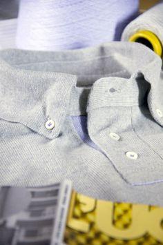 CoppoShirt La camicia in Cachemire. | Camicie per Uomo Online | Vendita su Misura | Camicia a Quadri, Righe e Fantasia | Cravatte e polo sartoriali | Camicieuomo