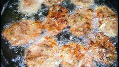 Chapli Kabab    چپلی کباب Favorite Recipes, Ethnic Recipes, Youtube, Traditional, Food, Essen, Meals, Youtubers, Yemek