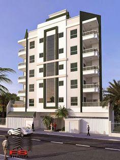 Ref 553 - Pré - Lançamento 2 dormitórios em Meia Praia - South Beach Residence - Imbiliárias em Itapema