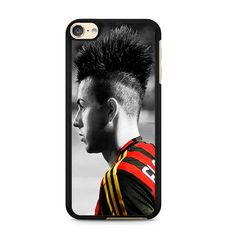 New Release Stephan El Shaara... on our store check it out here! http://www.comerch.com/products/stephan-el-shaarawy-ac-milan-ipod-touch-6-case-yum11116?utm_campaign=social_autopilot&utm_source=pin&utm_medium=pin