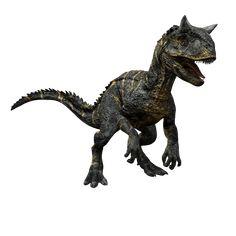40 Ideas De Mbjb Jurassic World Dinosaurios Jurassic World Dinosaurios See more of jurassic world alive on facebook. dinosaurios jurassic world