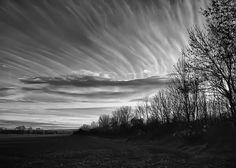 Windwolken