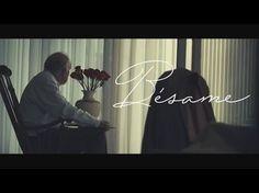 """Videoclip de """"Recuérdame"""" rodado en Los Ángeles County Museum of Art (LACMA) ubicado en Los Ángeles. Ya a la venta Terral en iTunes http://smarturl.it/PabloA..."""