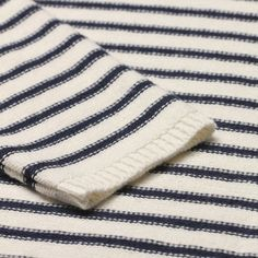 Norse Projects SS12 Stripes