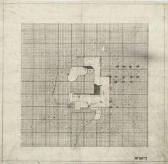 Alvar Aalto, Situation Villa Mairea