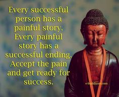 Buddhist Quotes, Spiritual Quotes, Wisdom Quotes, Words Quotes, Positive Quotes, Life Quotes, Sayings, Qoutes, Buddha Thoughts