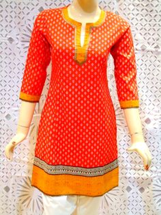 We offer a wide range of Party Wear kurties for women, viscose legging,Ethnic… Dresses With Leggings, Women's Leggings, Party Wear, Party Dress, Kurtis Tops, Indian Fashion, Women's Fashion, Indian Girls, Ladies Dress Design