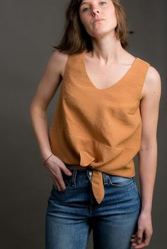 https://www.readytosew.fr/en/store/tops-and-shirts/jily