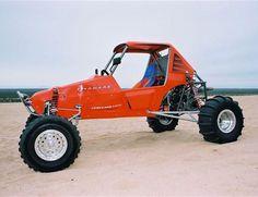 dune-buggie-gear-patrol-drakart