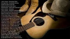 Tips on building your music collection Country Music Hits, Country Music Playlist, Music Tv, Your Music, Classic Country Songs, Link And Learn, Music Charts, Home Network, One Pilots