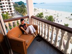 Nice Port Dickson Hotel photos - http://malaysiamegatravel.com/nice-port-dickson-hotel-photos/