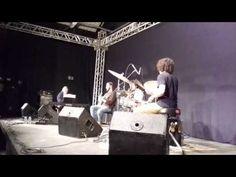 Quarteto Esmê- Festival de Choro de Avaré