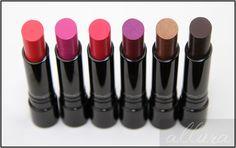 MAC-Moody-Blooms-Sheen-Supreme-Lipsticks