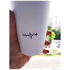 The coffee  . . . . . #coffee #lover #monday #morning #beautifulweek #sunny #citycafe
