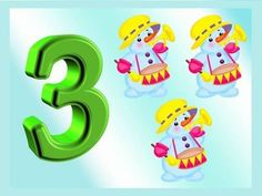 Numbers Preschool, Math Numbers, Number Matching, Symbols, Letters, Type 1, Photos, Pictures, Club