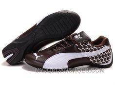 1e1da1fdc5033d http   www.myjordanshoes.com puma-future-cat-. Puma Sports ShoesCheap ...