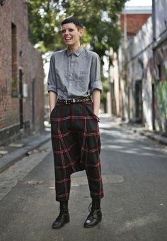 Mia in Melbourne | Street Fashion | Street Peeper | Global Street Fashion and Street Style