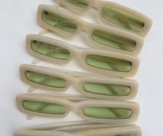 Mint Green Aesthetic, Aesthetic Colors, Aesthetic Images, Color Menta, Bleu Pastel, Sage Color, Color Pop, Green Theme, Green Wallpaper