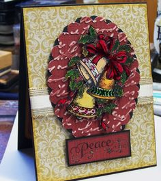 Christmas card this year... - Scrapbook.com