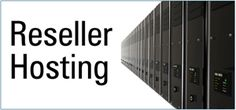 Reseller Web Hosting - Unlimited Space and Unlimited Bandwidth - Host Unlimited Domains and Create Unlimited cPanel Accounts.