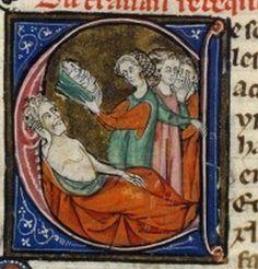 klikni pro další 5/150 14th Century, Silk, Painting, Art, Art Background, Painting Art, Kunst, Paintings, Performing Arts